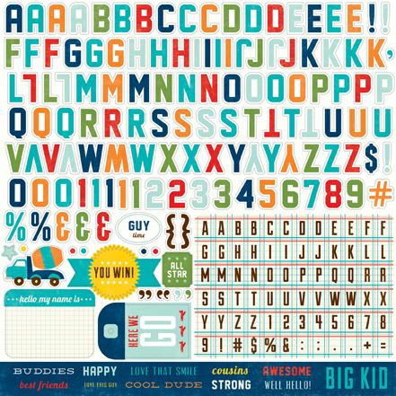 SC41015_Alpha_Stickers_F