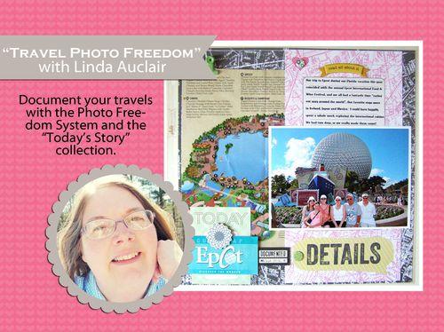 Linda-Auclair-Photo-Freedom-Header