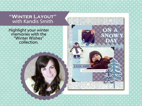 Kandis-Smith-Winter-Wishes-Header