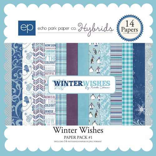 Winter_Wishes_Pa_5088755b48c6e