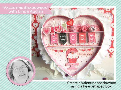 Linda-Valentine-Shadowbox