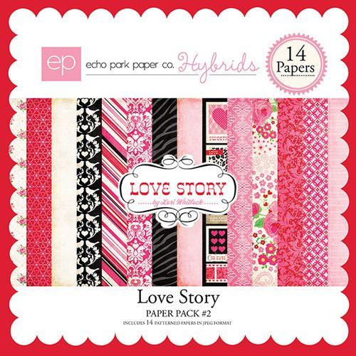 Love_Story_Paper_50b3c699af181