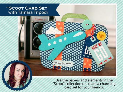 Tamara-Scoot-Card-Set-Header
