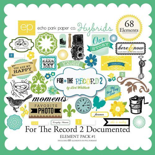 For_The_Record_2_504261c0451e3
