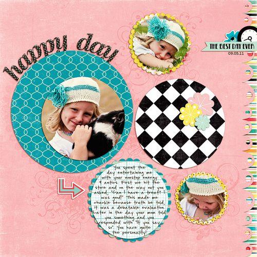 Rsheedy_happy_day