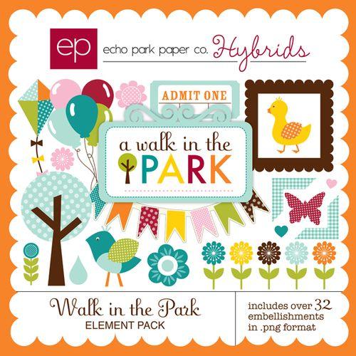 Walk_in_the_Park_4c6dd33837f81