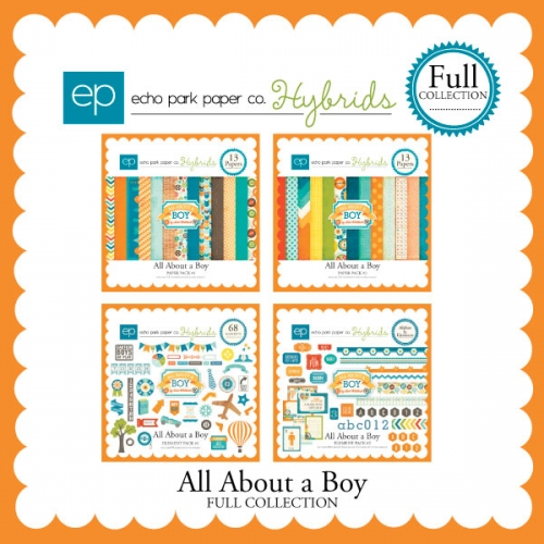Eph_allaboutaboy_fullkit_preview