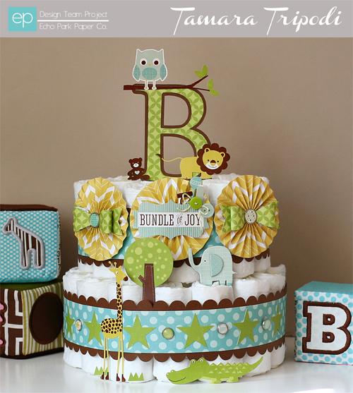 Tamara-Diaper-Cake-Header