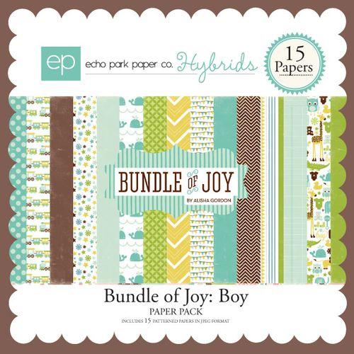 Bundle_of_Joy__B_516f8ea0b2a85