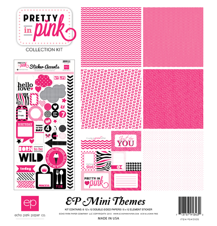 SW3105_Pretty_In_Pink_Collection_Kit_F