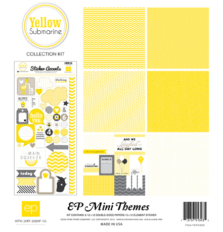 SW3205_Yellow_Collection_Kit_F