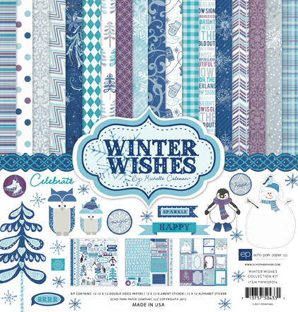 WW39016_Winter_Wishes_Collection_Kit_F