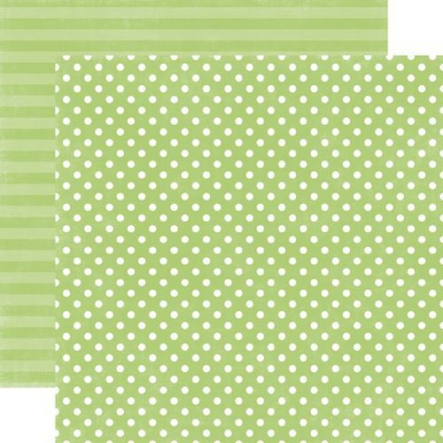 DSN8006_Lime_Sherbet_Small_Dot