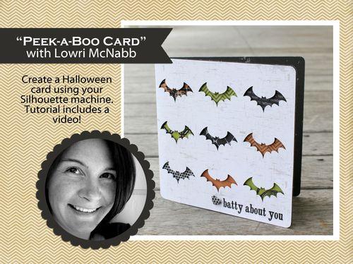 Lowri-McNabb-Batty-Card-Header