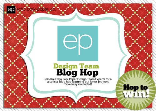 November-DT-Blog-Hop-Graphic