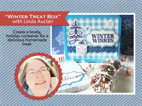 Linda-Auclair-Winter-Wishes-Treat-Box-Header