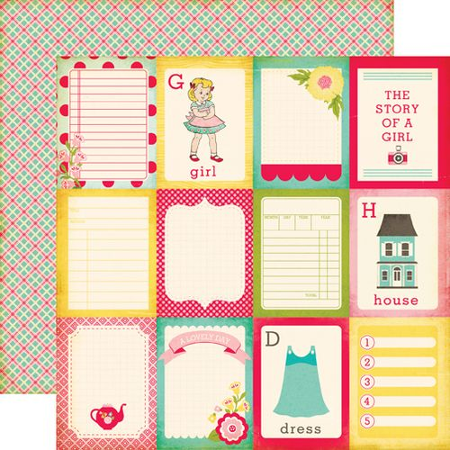 SWG43011_4X6_Journaling_Cards