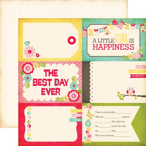 SWG43012_3X4_Journaling_Cards