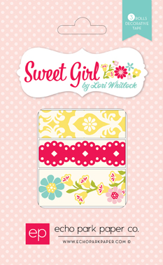 SWG43025_Sweet_Girl_Tape_Packaging