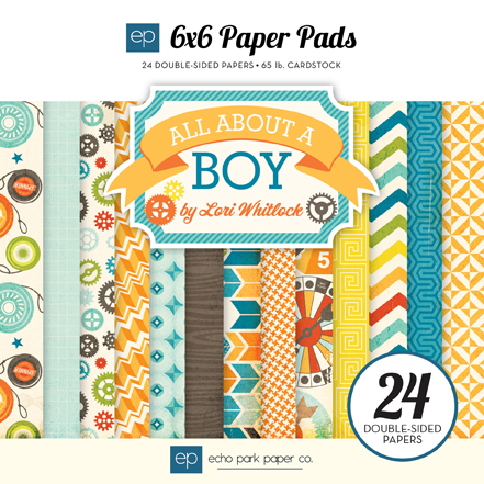 AAB44023_6x6_PaperPad_Cover