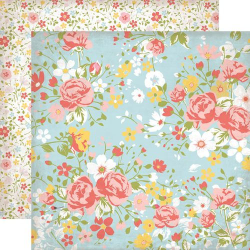 SW2804_Sisters_Floral