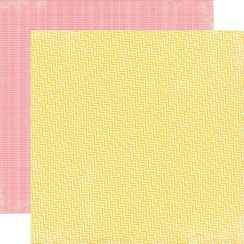 PFV5011_Yellow