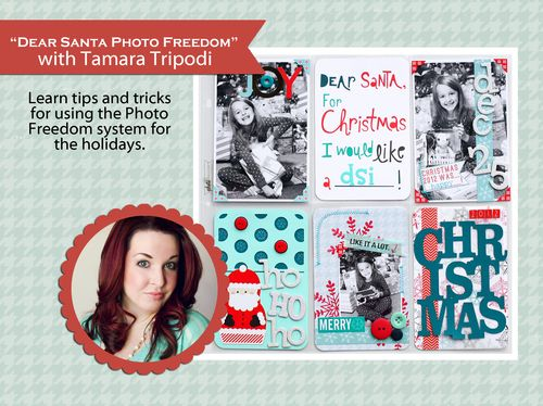 Tamara-Dear-Santa-Blog-Header