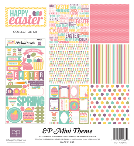 SW2905_Easter_Collection_Kit_F