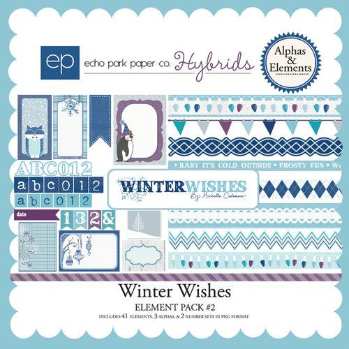 Winter_Wishes_El_508874109a179