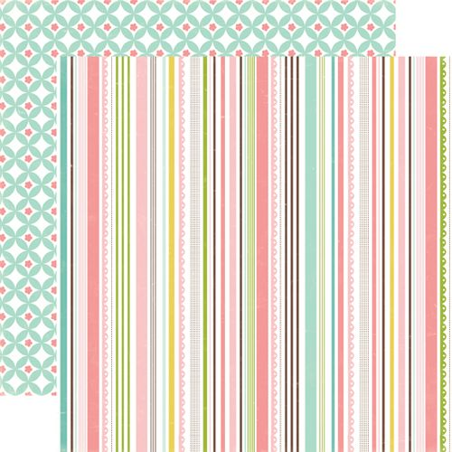 BJG45003_Sweet_Stripe