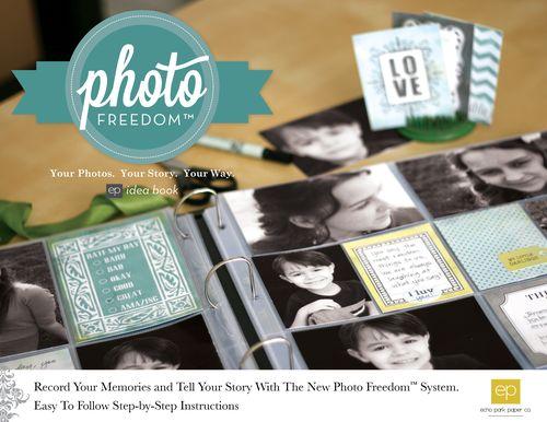 EP_Photo Freedom