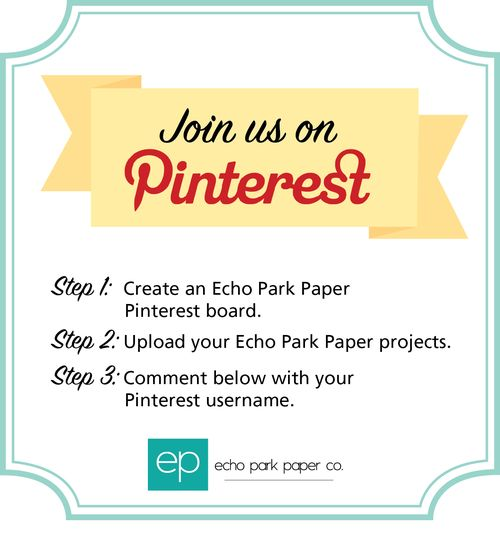 Facebook_Pinterest_Campaign_2