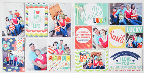 Wendysue_happy_go_lucky_spread_cropped