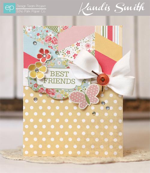 Kandis-Smith-Best-Friends-Card-Sketch-Header