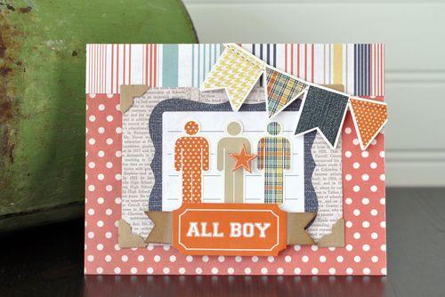 All-Boy-Card