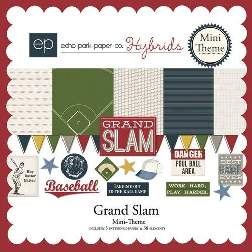 Grand_Slam_Mini__4f5950d72c59c