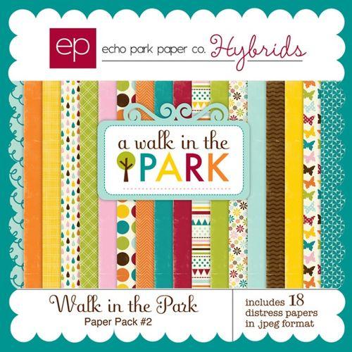 Walk_in_the_Park_4c793c33ec184
