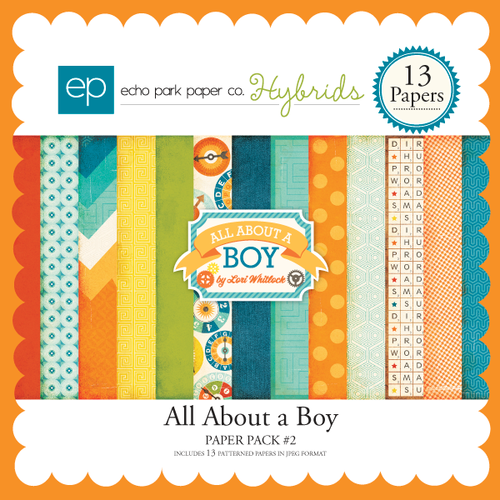 All_About_a_Boy__513f65030c580