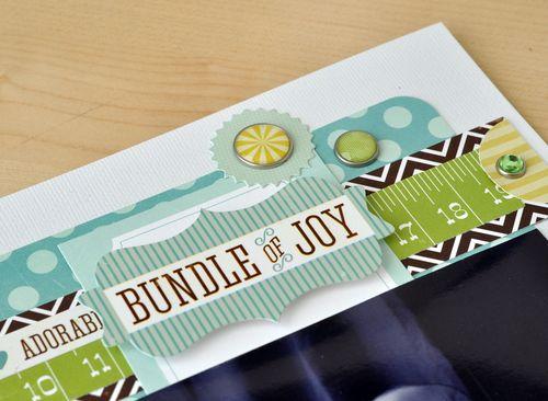 Bundle-of-Joy-c