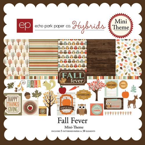 Fall_Fever_Mini__5058b4f3ef64f