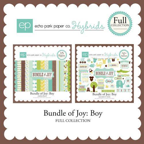 Bundle_of_Joy__B_516f9061ec0e3