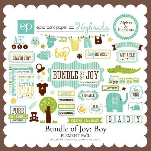 Bundle_of_Joy__B_516f8fcc9b1e8