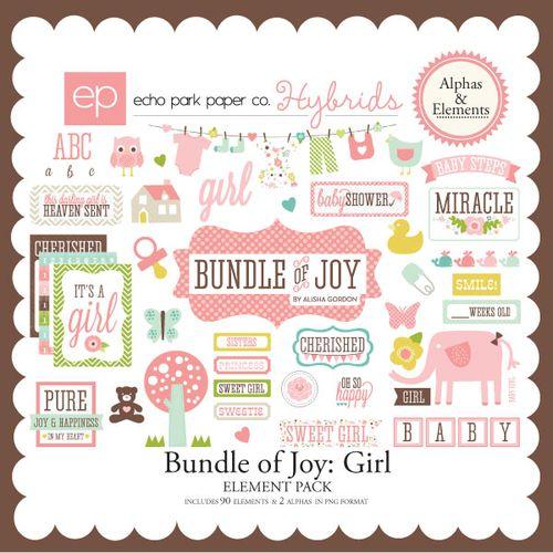 Bundle_of_Joy__G_516f8f8201b1f