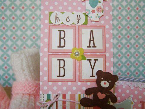 Linda Auclair BOJ hey baby favor set detail 1 sized