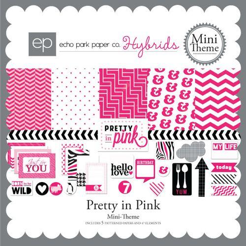 Pretty_in_Pink_M_5178d52f6b460