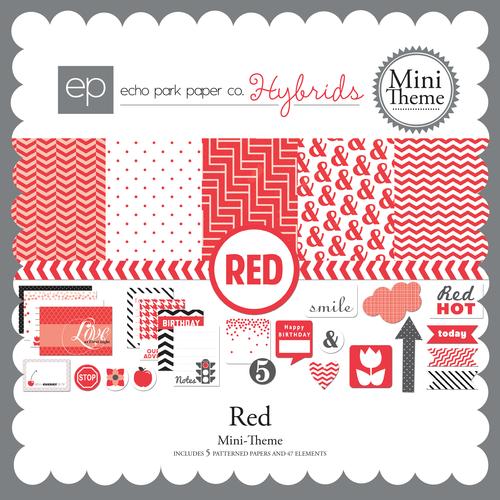 Red_Mini_Theme_5178d4bea1d96