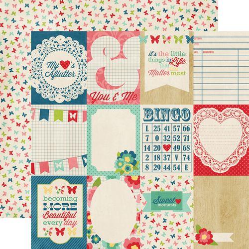 BF50005_Journaling_Cards