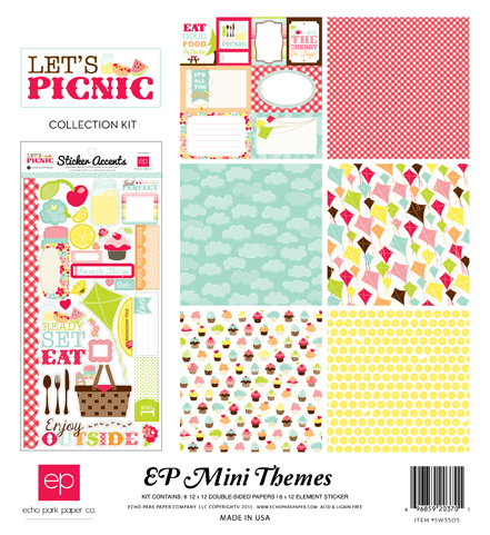 SW3505_Picnic_Collection_Kit_F