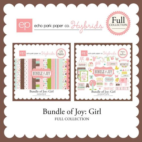 Bundle_of_Joy__G_516f912b4d91d