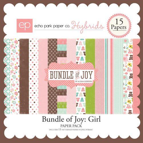 Bundle_of_Joy__G_516f735736dca